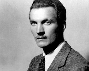 Romania si Polonia il comemoreaza pe Jan Karski, omul care a incercat sa opreasca Holocaustul