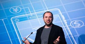 Dupa scandalul Cambridge Analytica, CEO-ul WhatsApp paraseste compania