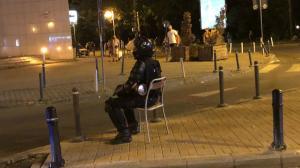 Ce salarii ofera Jandarmeria Romana: Un jandarm poate castiga peste 10.000 lei lunar