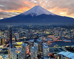 Tokyo este culmea corectitudinii mondiale
