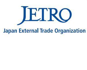 Japonia vine cu un stand national la TIB 2013, pentru prima data dupa zece ani