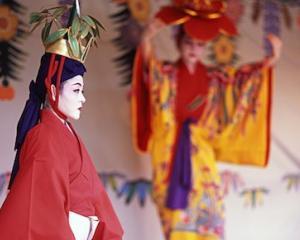 BIG IN JAPAN: Singura sansa pentru repopularea fortei de munca din JAPONIA