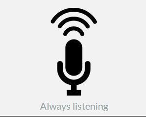 Un asistent vocal open source o concureaza pe Siri