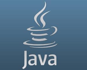 Java retrage in mod oficial suportul pentru Windows XP