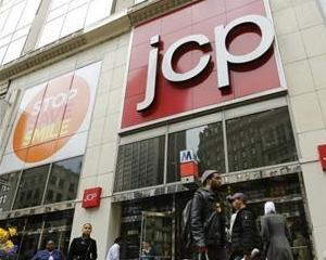 George Soros detine 7,9% din JC Penney. Actiunile companiei au crescut cu 7%
