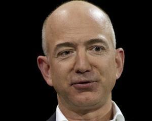 TOP 7: Ce joburi au avut in trecut Steve Ballmer, Michael Dell si Jeff Bezos