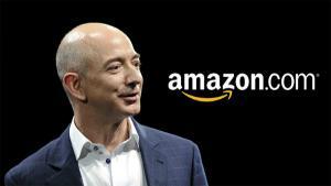 Amazon cauta colaboratori pentru afaceri cu servicii de livrare. Oricine isi poate deschide un business