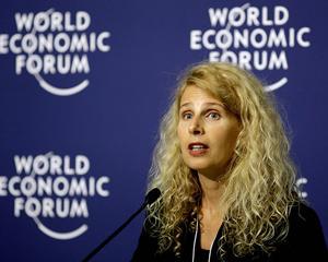 2013 - anul in care tarile in curs de dezvoltare n-au facut saltul asteptat