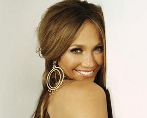 De ce o sa scriem mai des despre Jennifer Lopez