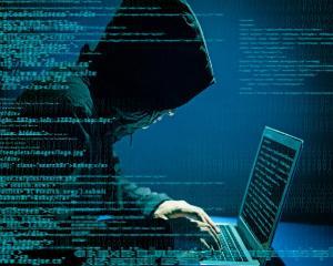 Romania ajuta securitatea cibernetica mondiala