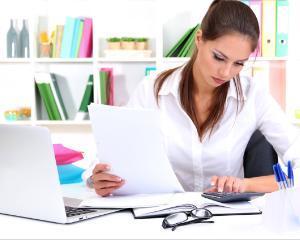 Tinerii evita locurilor de munca bazate pe comanda si control. Cum ii vor atrage companiile in urmatorii 4 ani