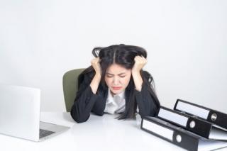 6 motive pentru care nu ar trebui sa refuzi un job prost platit