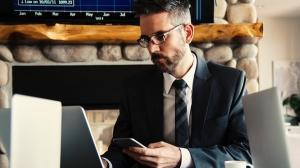 Antreprenorii nu se grabesc sa-si inchida business-urile. Numarul firmelor suspendate, intrate in insolventa sau radiate a scazut