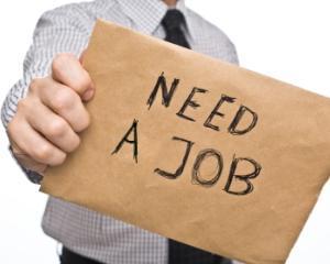 Opinie Paul Barbu: Lenea tinerilor si preconceptiile angajatorilor umfla randurile somerilor