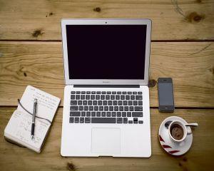 Cele mai noi anunturi de angajare sunt publicate zilnic pe FOKUS Jobs - o noua platforma de recrutare