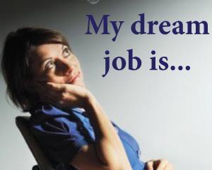 Care sunt domeniile in care tinerii viseaza sa lucreze. IT-ul si Vanzarile sunt in topul preferintelor