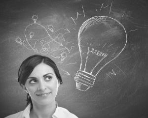 5 lucruri de care trebuie sa tina seama angajatorii in 2014