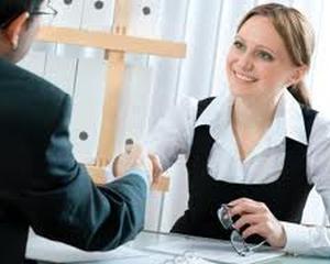 Joburi: Ce nu are voie sa te intrebe recrutorul la interviu