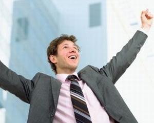 30 de raspunsuri inteligente la intrebarile din cadrul interviului de angajare