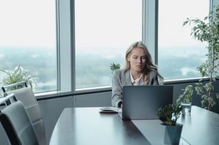 Care sunt cele mai bine platite joburi pentru femei in 2021
