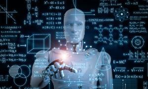 600.000 de romani isi vor pierde slujba in urmatorii 10 ani, din cauza robotilor si inteligentei artificiale