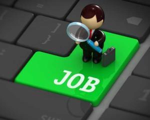 5 sfaturi pentru cei care isi cauta un loc de munca