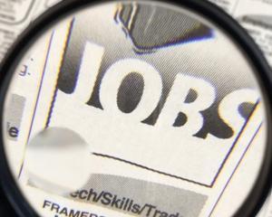 11.641 locuri de munca vacante in data de 27 noiembrie 2013