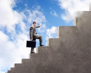 7 motive pentru care nu primesti promovarea mult visata