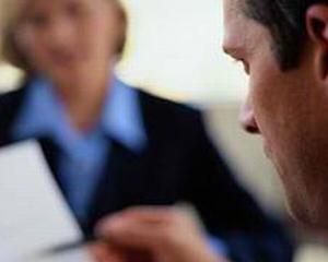 Cum te poti pregati temeinic pentru un interviu de angajare