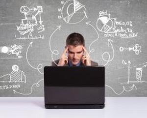 ANALIZA: Cum poti sa-ti dezvolti aptitudinile, chiar daca nu ai experienta in campul muncii