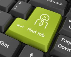 Un nou site de joburi: www.listelocuridemunca.ro