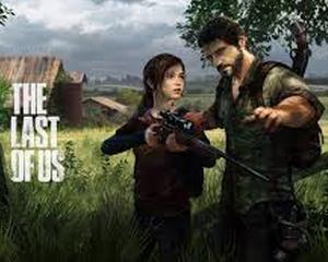 Sony si-a facut jucatorii sa planga. Se chinuia de ani de zile