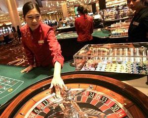 Analizele Manager.ro: Jocurile de noroc. O super-afacere pe care China refuza sa o legalizeze