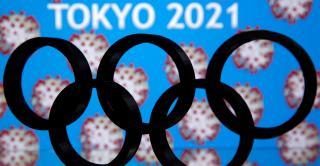 Decizia amanarii Jocurilor Olimpice de vara de la Tokyo pentru anul viitor este mai degraba una de business decat una sportiva