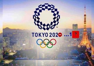 CEO japonez: Ar fi o misiune sinucigasa sa gazduim Jocurile Olimpice in aceasta vara