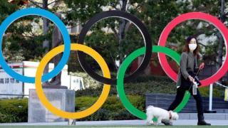 Jocurile Olimpice de la Tokyo. S-a decis ca spectatorii pot fi prezenti in tribune, dar japonezii se tem ca bilantul infectarilor va exploda