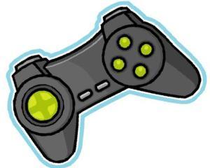 Jocurile video nu sunt neaparat nocive pentru copii