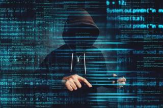 Biden cere gigantilor tech mai multa securitate cibernetica, in timp ce atacurile hackerilor vin in cascada
