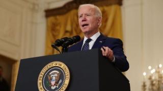 Joe Biden: Varianta Delta Covid este deosebit de periculoasa pentru tineri: Riscati sa va imbolnaviti grav, sa muriti sau sa raspanditi virusul