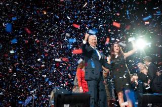 Congresul SUA a ratificat victoria lui Joe Biden. Trump promite tranzitie ordonata