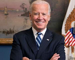 Vicepresedintele SUA: Suntem interesati de succesul Romaniei. Avem responsabilitati globale comune