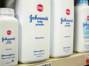 O companie gigant a primit 4,6 mld. Dolari amenda pentru ca produsele sale au imbolnavit clientii de cancer