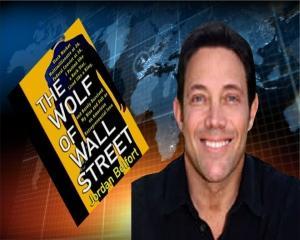 """""""Lupul de pe Wall Street"""" se apara: Nu am fugit in Australia!"""