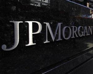 Un manager de top al  JPMorgan, arestat la Hong Kong