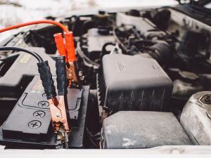 3 criterii esentiale pentru alegerea unei baterii auto
