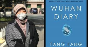 Wuhan, oras inchis - Jurnalul unei scriitoare chineze va fi publicat in Occident si a pus deja pe jar autoritatile Chinei comuniste