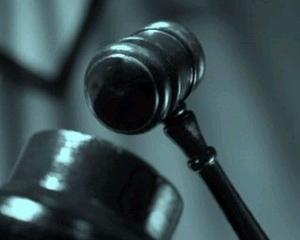 5 iulie, Ziua Justitiei