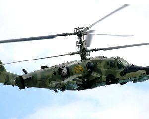Incepe razboiul? SUA pregateste manevre militare in Polonia. Rusia isi sporeste capacitatile militare in zona Oceanului Arctic