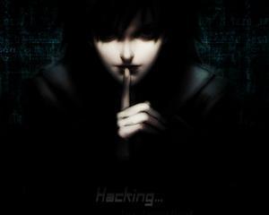 Atacurile care implica malware financiar au ajuns la 28 de milioane in 2013