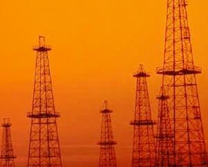 KazMunaiGas va investi 10 miliarde de dolari in explorarea resurselor de petrol si gaze